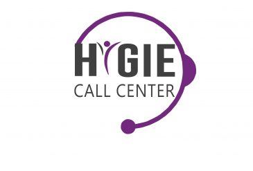 Hygie Call Center
