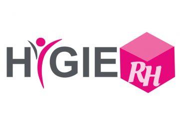 Hygie Rh